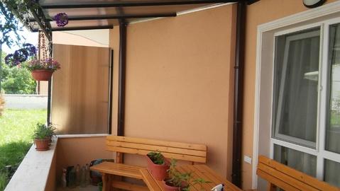 Элитная квартира в Варна, Болгария, море, центр - Фото 3