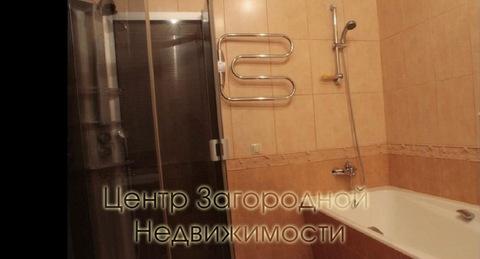 Двухкомнатная Квартира Москва, проспект Мичуринский, д.5, ЮЗАО - . - Фото 3