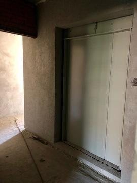 Продам 1-комнатную в новостройке - Фото 5