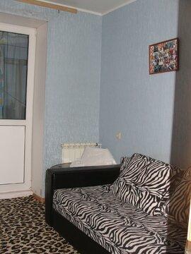 Уютная 4-х комнатная квартира в отличном состоянии с мебелью - Фото 5