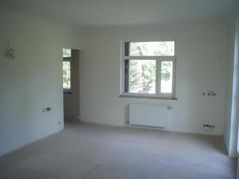 Продажа дома, Zasulauka iela - Фото 1