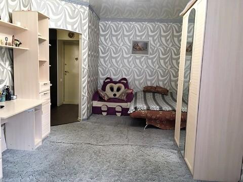 1-к квартира, ул. Балтийская, 42 - Фото 2