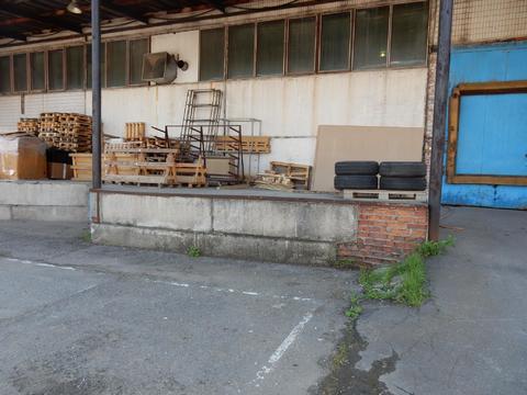 Производственно-складское помещение рядом с метро. - Фото 3