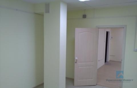 Продажа офиса, Краснодар, Улица Артюшкова - Фото 1
