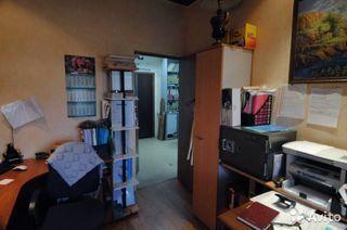 Продажа офиса, Ухта, Ул. Дзержинского - Фото 1