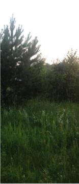 Продажа участка, Тюмень, Горьковка - Фото 1