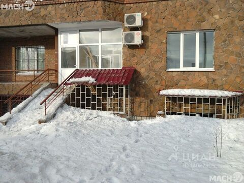 Продажа офиса, Омск, Ул. Куйбышева - Фото 2