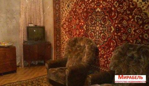 Квартира, ул. Тарифная, д.27 - Фото 3