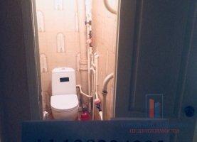 Сдам 1-к квартиру, Серпухов город, Советская улица - Фото 5