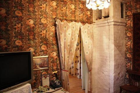 Двухкомнатная квартира в деревне Леоново - Фото 4