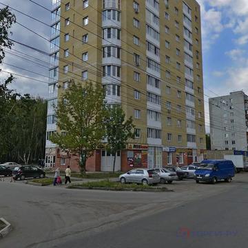 Объявление №63084253: Продаю 1 комн. квартиру. Омск, ул. Ватутина, дом 3,