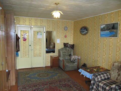 Комната в Северном - Фото 2