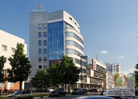 Офисы в центре города Белгорода - Фото 1