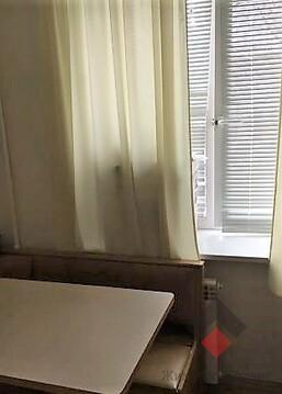 Продам 1-к квартиру, Москва г, проспект Маршала Жукова 64к2 - Фото 5