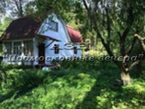 Ярославское ш. 30 км от МКАД, Софрино, Дом 100 кв. м - Фото 1