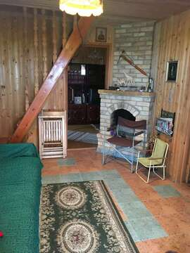 Продажа дома, Сдт Дон - Фото 4