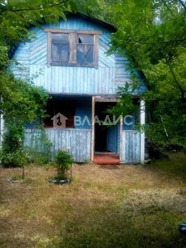 Объявление №63006938: Продажа дома. Кривая Шелокша