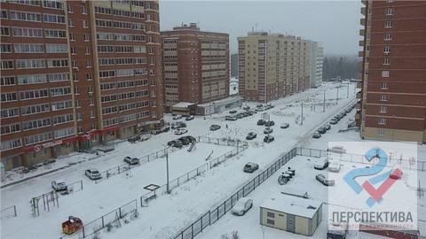 Хабаровская 56 - Фото 2