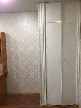 Продажа комнаты, Воронеж, Пионеров б-р. - Фото 4