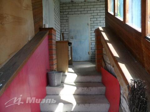 Продажа дома, Дядьково, Дмитровский район - Фото 2