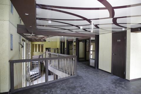 Долгосрочная аренда нежилого помещения, 282 кв.м - Фото 3
