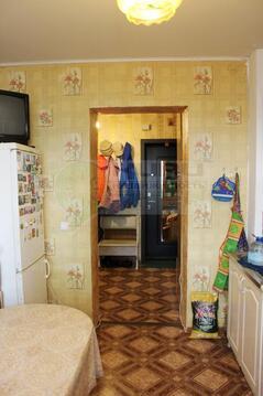 Продажа квартиры, Вологда, Ул. Воркутинская - Фото 2