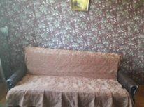 Аренда 3 к квартиры в Солнечногорске, ул. Подмосковная д.28 - Фото 2