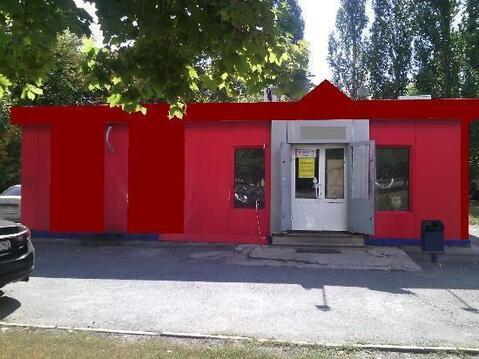 Аренда офиса, Тольятти, Ленинский пр-кт. - Фото 3