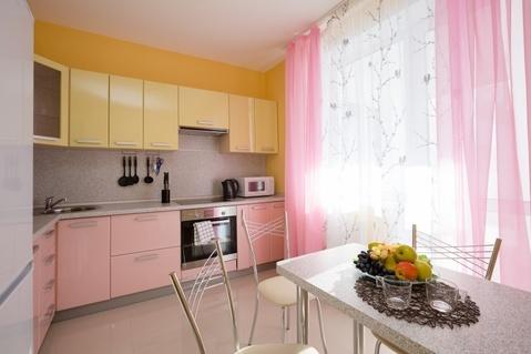 Сдам квартиру в аренду ул. Учебная, 7 - Фото 3