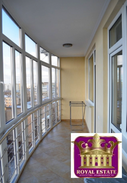 Сдается в аренду квартира Респ Крым, г Симферополь, ул Киевская, д . - Фото 1