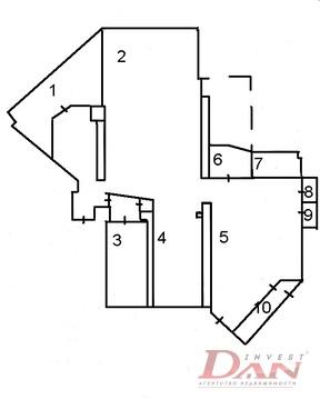 Коммерческая недвижимость, пр-кт. Победы, д.388 - Фото 2
