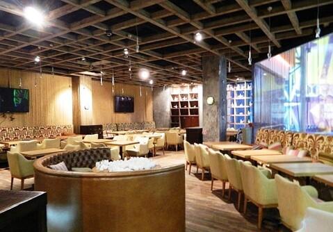 Помещение 256 м2 под ресторан-кафе трц у метро Южная - Фото 2