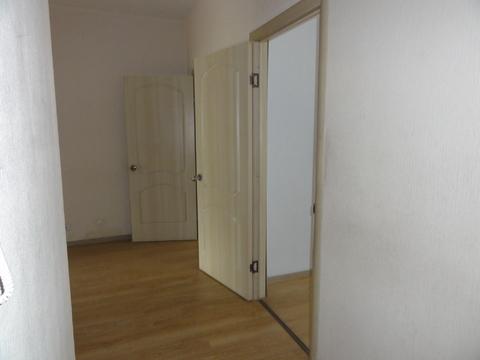 Трехкомнатная квартира в новом доме на Есенина с ремонтом и мебелью - Фото 5