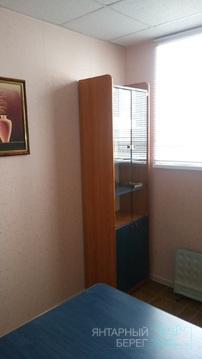 Сдается офисное помещение в центре Севастополя на ул. Партизанская 15 - Фото 4