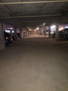 Продажа гаража, Нижний Новгород, м. Горьковская, Ул. Ошарская - Фото 2