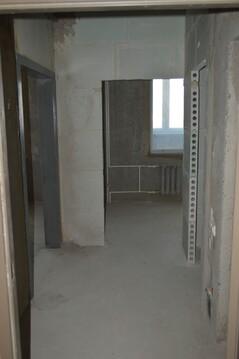 Продам 1-комнатную квартиру ул.Мира 3/1 - Фото 4