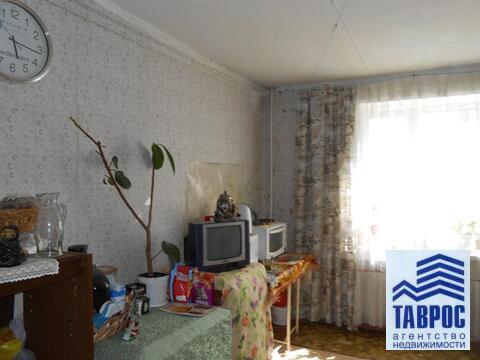 1 комн. квартира в горроще - Фото 2