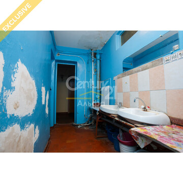 Продажа 1 комнаты в 8-к квартире по адресу: ул. Калинина, д.55а - Фото 4