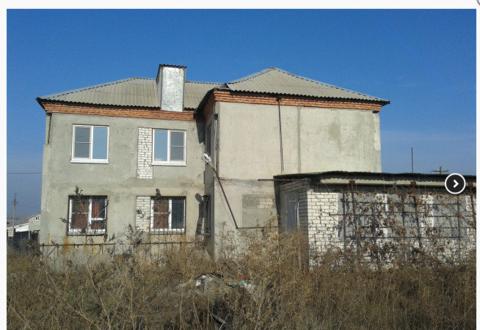 Дома, дачи, коттеджи, ул. Старовознесенская, д.1 - Фото 1