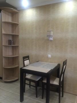 1 комн. квартира с отличным ремонтом - Фото 5