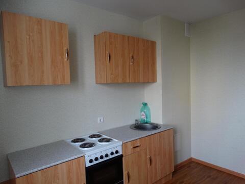 Квартира с мебелью на длительный срок - Фото 4
