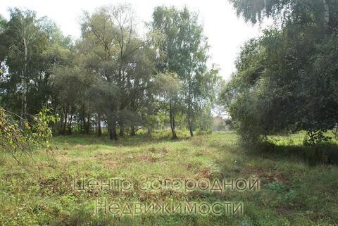 Продается участок. , Первомайское п, - Фото 3