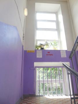 Продается комната, г. Химки, Маяковского - Фото 2