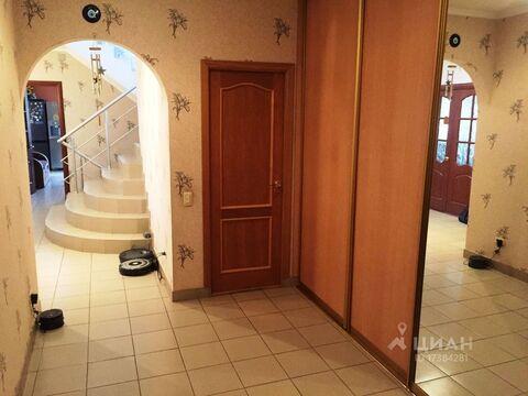 Продажа дома, Магнитогорск, Ул. Тимирязева - Фото 2