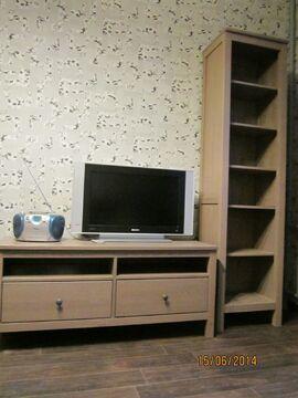 Сдам комнату на ст.м.Динамо - Фото 2