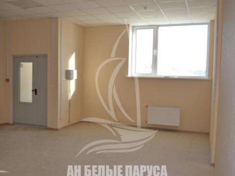 Помещение 60 кв.м. на ул. Барышевская роща 12 - Фото 5
