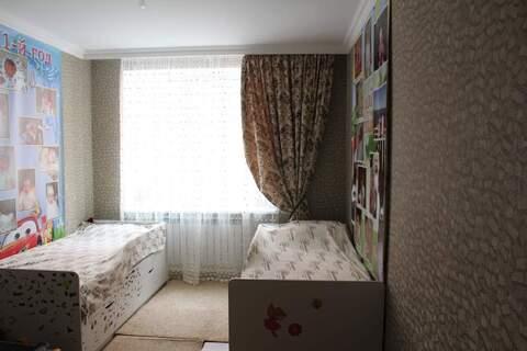 Продаю 3-комн. апартаменты 74.7 м2 - Фото 5