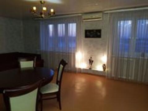 Продается квартира класса люкс - Фото 3
