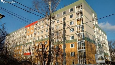Продажа квартиры, Тверь, Ул. Михаила Румянцева - Фото 2