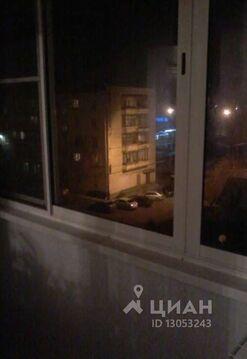 Продажа квартиры, Кострома, Костромской район, Ул. Коммунальная - Фото 1